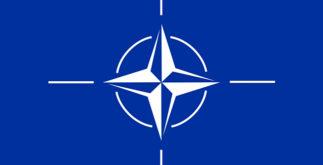O que é a OTAN?