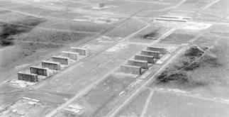 Brasília – Capital do Brasil