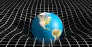 Força da gravidade – O que é e teorias