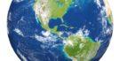 O planeta Terra