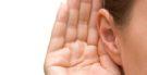 Audição – A função do ouvido