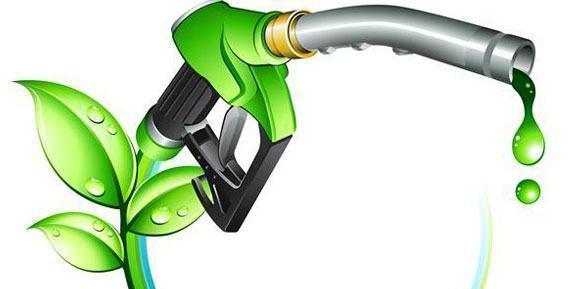 Resultado de imagem para biocombustíveis