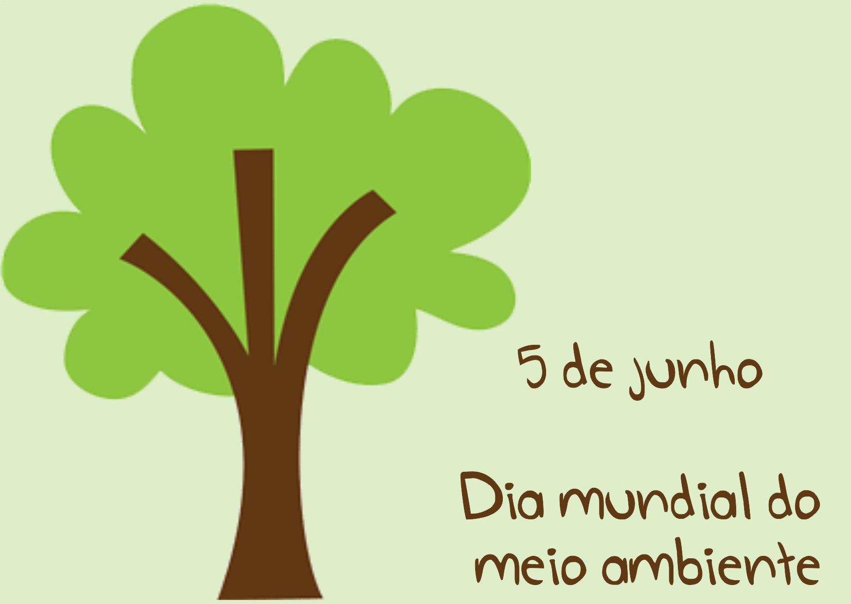 Dia do Meio Ambiente - Como surgiu, qual a importância e preservação