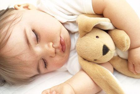 O que acontece durante o sono?