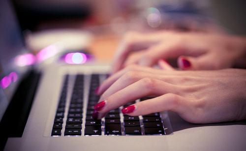 O que é e para que serve um blog?