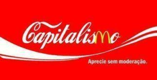 O que é o capitalismo?