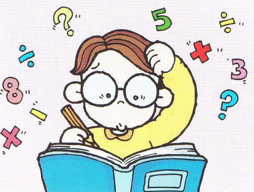 Como encontrar o MDC da equação?