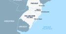 Região Sul: estados e capitais e suas principais características