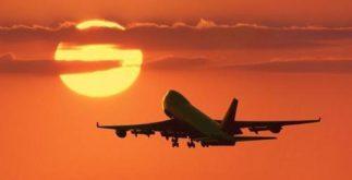 Dia da Aviação