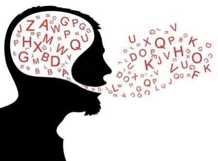 Divisões da gramática