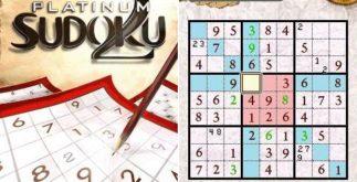 Sudoku – O que é?