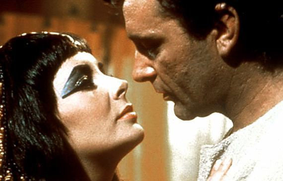 cleopatra-e-marco-antonio