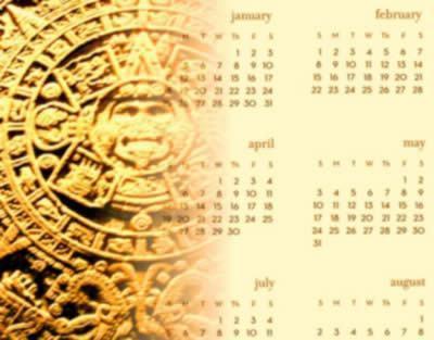 historia-do-calendario