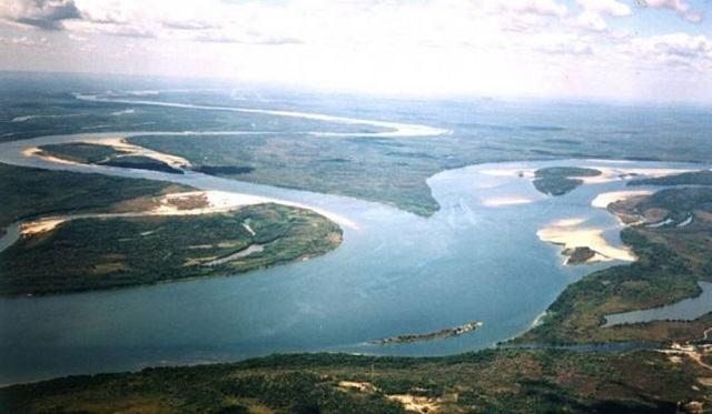aprenda-sobre-a-bacia-hidrografica-tocantins-araguaia