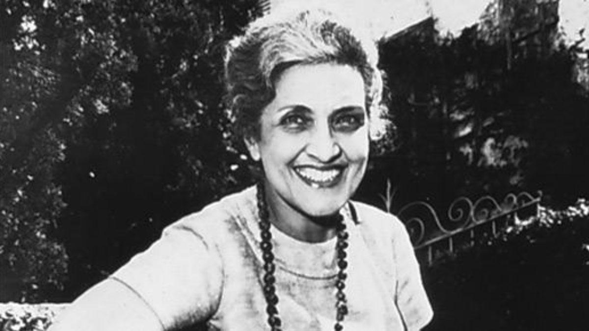 Cecilia Meireles Quem Ela Foi E Suas Obras