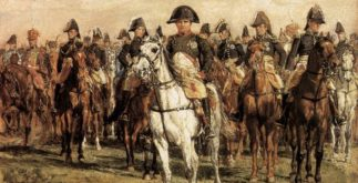 Era Napoleônica