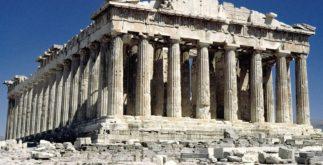 Períodos da civilização Grega