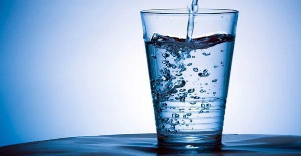 A Importância Da água Usos Preservação E Poluição