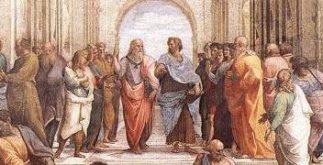 Período clássico na Grécia