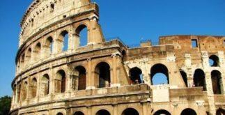 Dinastias do Império Romano