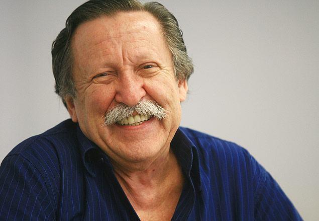 Pedro Bandeira - Biografia e obras