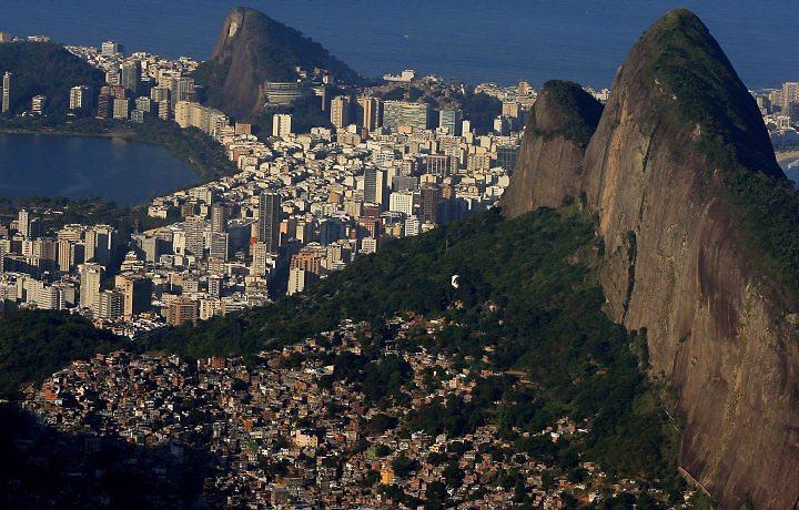 Como Se Deu A Urbaniza 231 227 O Brasileira Estudo Kids