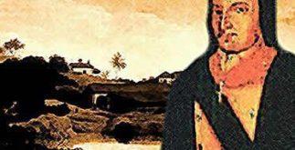 História de Calabar e sua traição na colônia