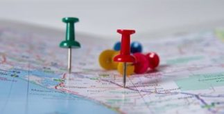 Regionalizar