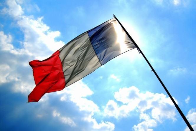 Colonização francesa nas américas