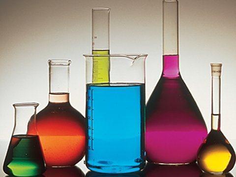 Funções químicas