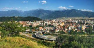 Município e cidade – Entenda a diferença entre ambos