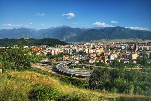 Município e cidade - Entenda a diferença entre ambos