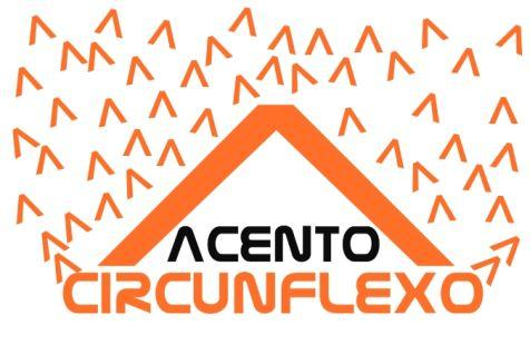 Acentuação gráfica - O acento circunflexo