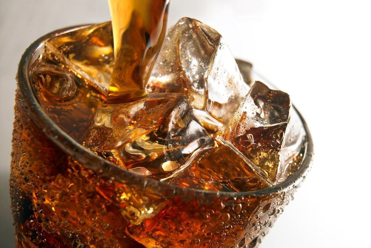 Desvendando a química dos refrigerantes