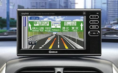 GPS - Como funciona e para que serve?