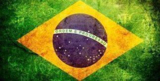 Mergulhando na história do Hino Nacional do Brasil