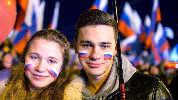 Os povos europeus