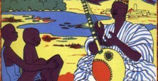 Reino do Congo