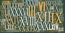 Séculos – Aprenda a calcular facilmente