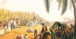 Sistema colonial espanhol