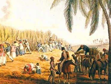 a mineração no brasil colonial conclusao