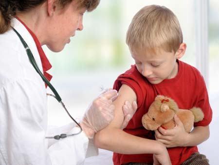 Vacinação - Como essa medida funciona contra as doenças?