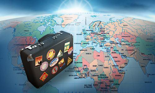 Viagem ou viajem - Qual o correto? - Estudo Kids