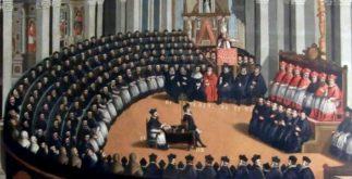 Concílio de Trento
