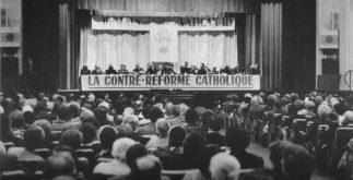 Contra Reforma católica