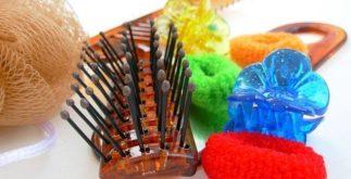 A química no salão de beleza e seus efeitos nocivos para a saúde