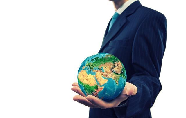 Entenda o imperialismo e no que ele se difere do colonialismo