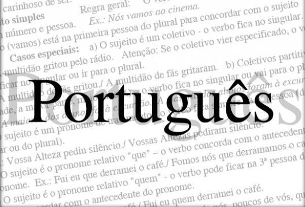 No português, há sempre expressões e neologismos que precisam ser entendidos