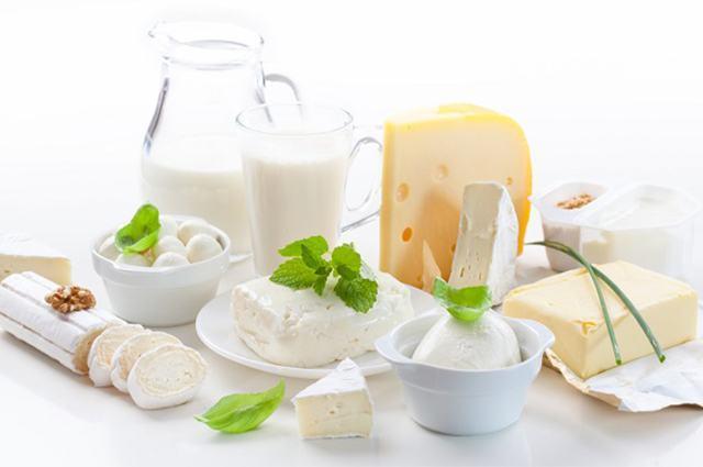 fique-por-dentro-da-classificacao-dos-alimentos-leite