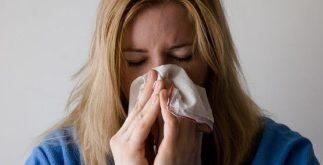 Gripe ou resfriado: Qual a diferença?